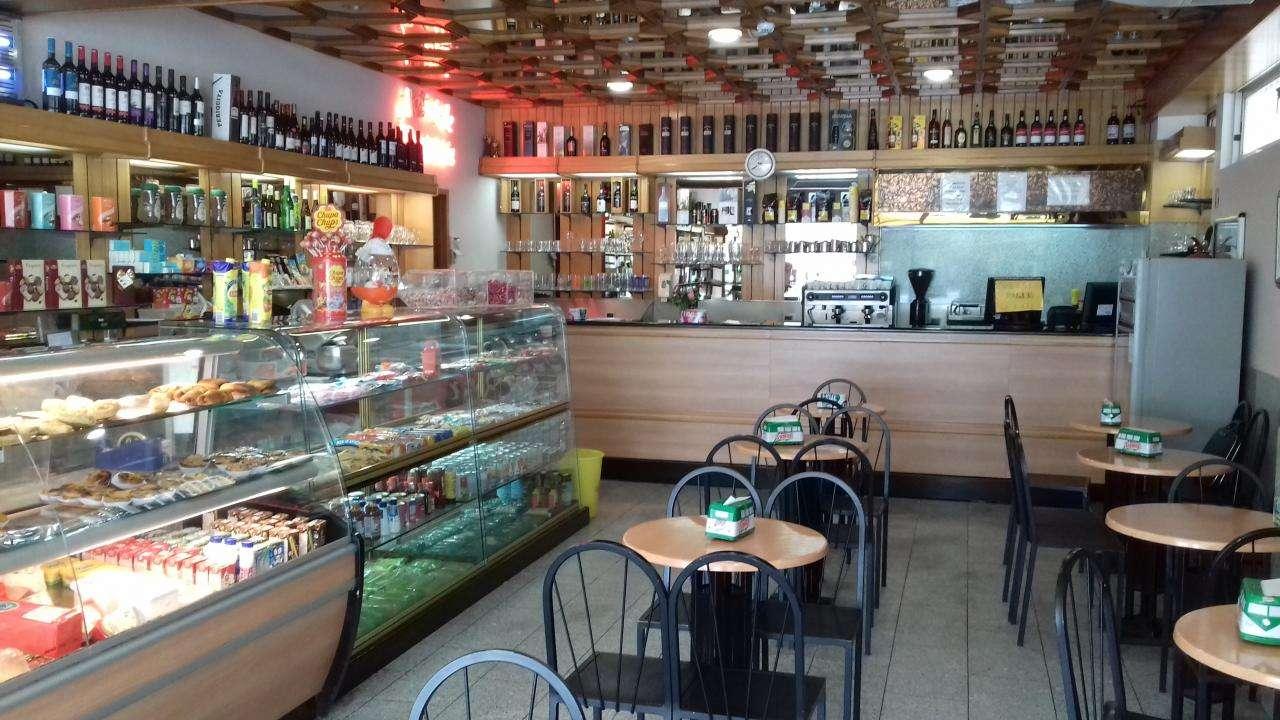 Loja para comprar, Lordelo do Ouro e Massarelos, Porto - Foto 2