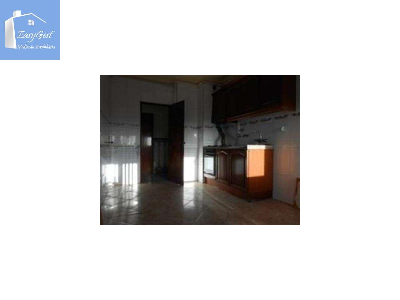 Apartamento para comprar, Santo António da Charneca, Setúbal - Foto 5