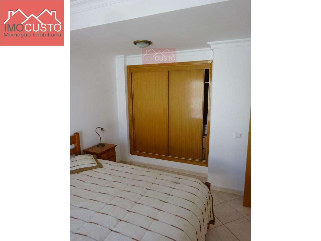Apartamento para férias, Monte Gordo, Faro - Foto 8