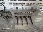 Kit Injectie Complet Mercedes A/B Class W169 W245 2.0 Cdi - 1