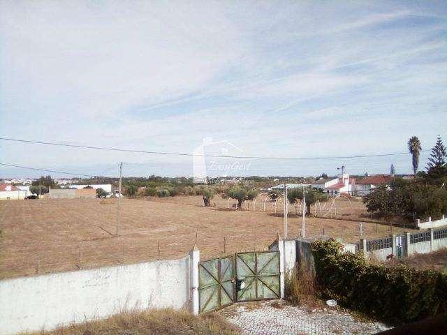 Moradia para comprar, Cartaxo e Vale da Pinta, Cartaxo, Santarém - Foto 25