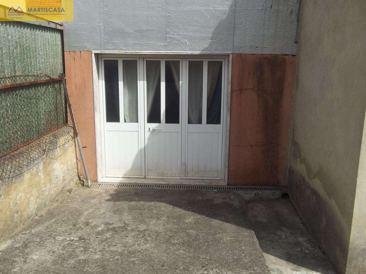 Moradia para comprar, Algueirão-Mem Martins, Lisboa - Foto 7