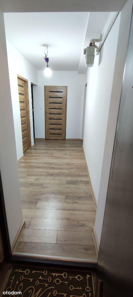 Mieszkanie 47m2,super lokalizacja,generalny remont