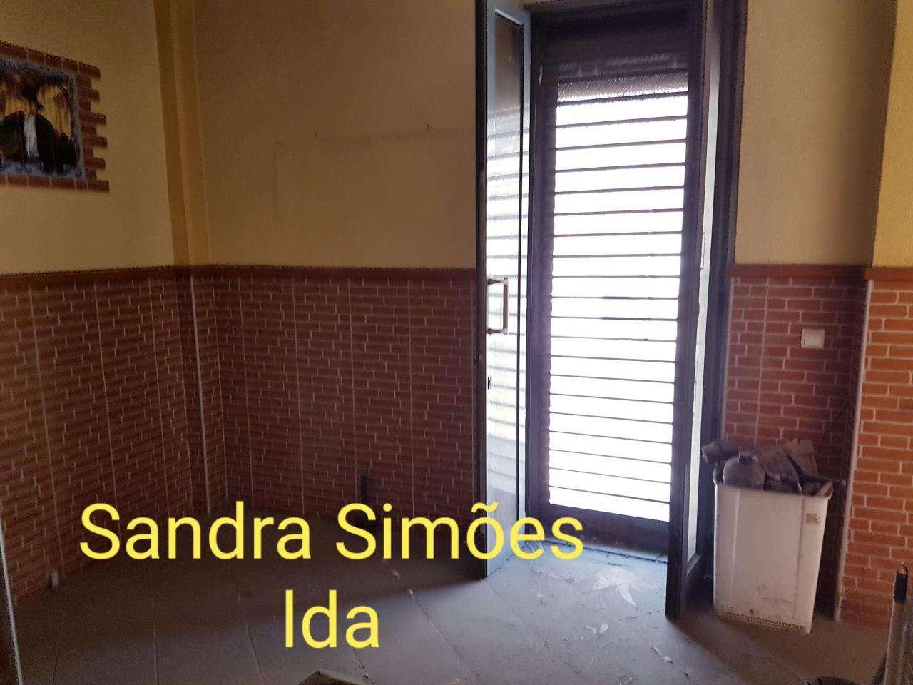 Loja para comprar, Alto do Seixalinho, Santo André e Verderena, Setúbal - Foto 2