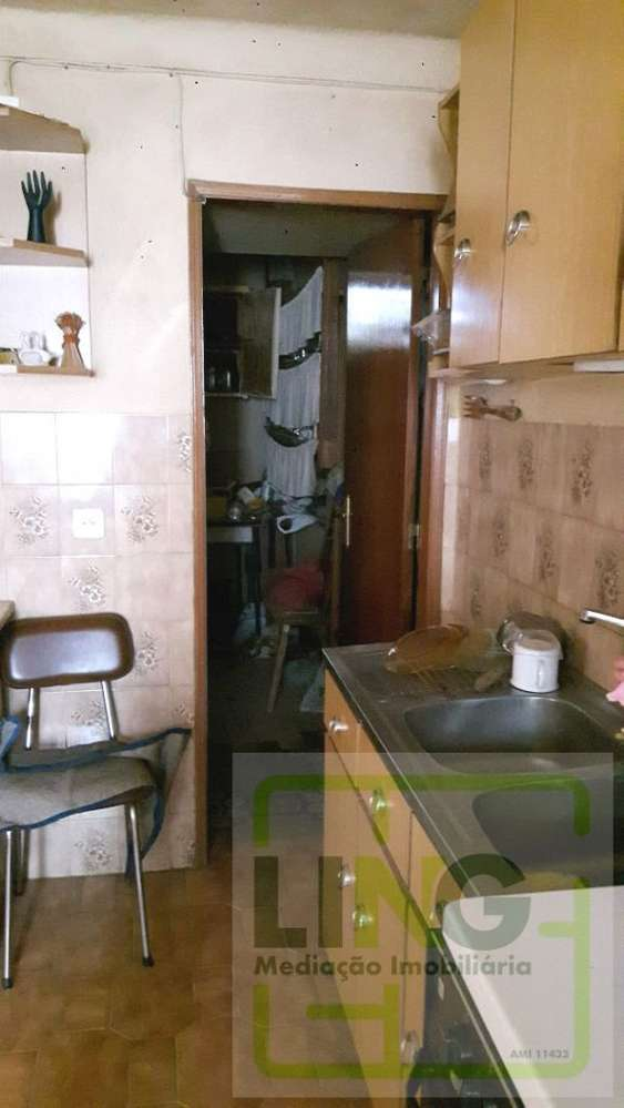 Moradia para comprar, Monfortinho e Salvaterra do Extremo, Castelo Branco - Foto 12