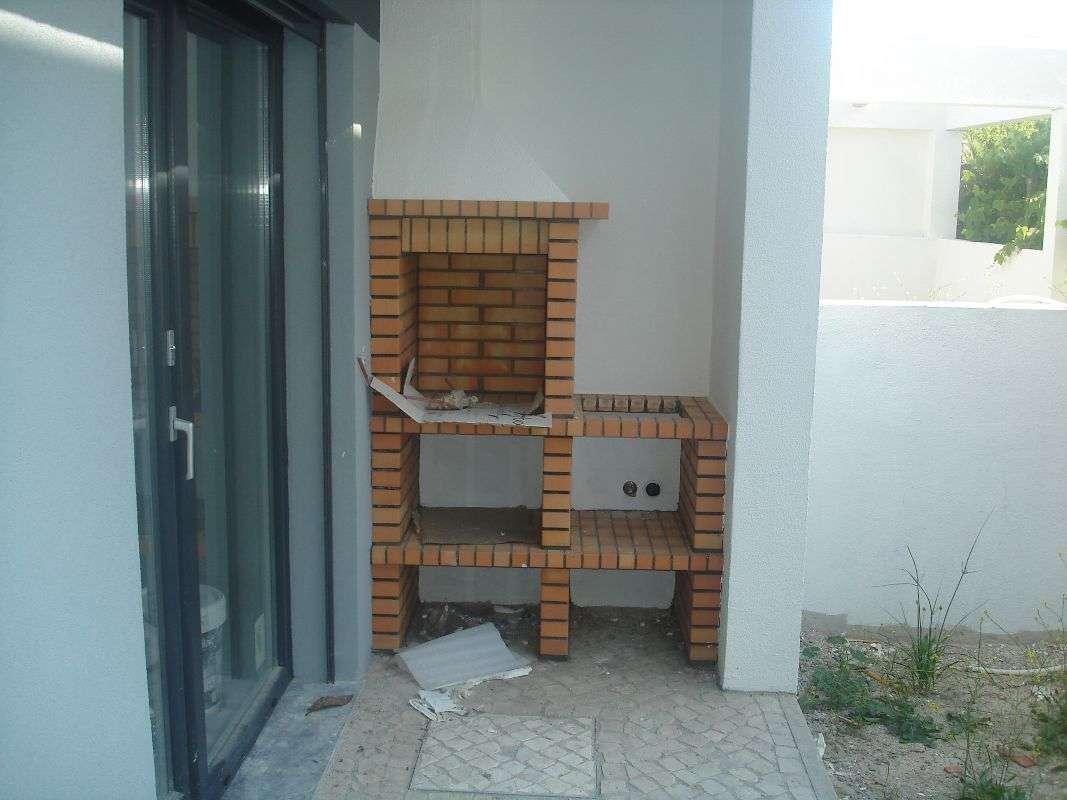 Moradia para comprar, Fernão Ferro, Seixal, Setúbal - Foto 21