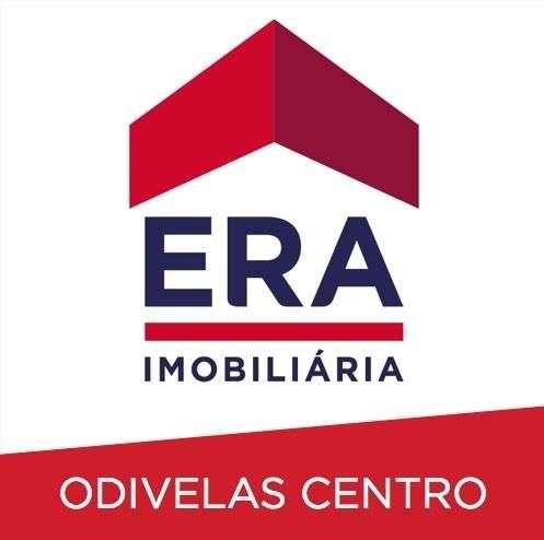 Agência Imobiliária: ERA Odivelas Centro
