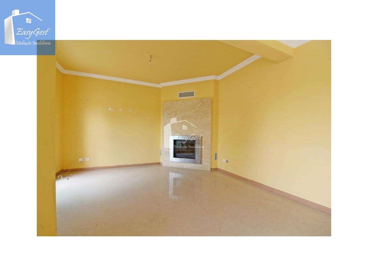 Apartamento para comprar, Fernão Ferro, Setúbal - Foto 5