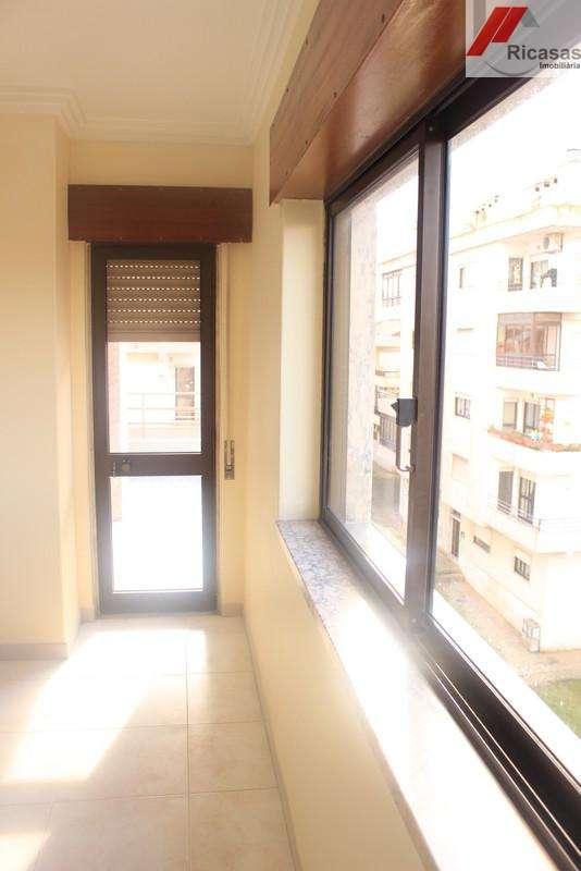 Apartamento para comprar, Amora, Seixal, Setúbal - Foto 3