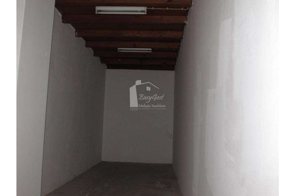 Garagem para comprar, Santarém (Marvila), Santa Iria da Ribeira de Santarém, Santarém (São Salvador) e Santarém (São Nicolau), Santarém - Foto 9