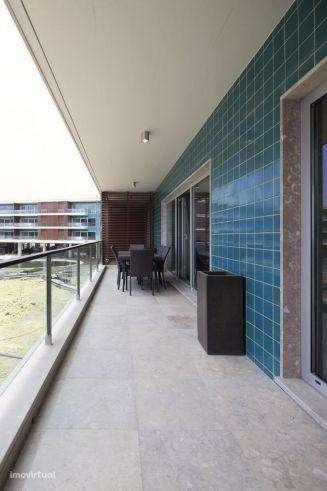Apartamento para comprar, Sacavém e Prior Velho, Lisboa - Foto 19