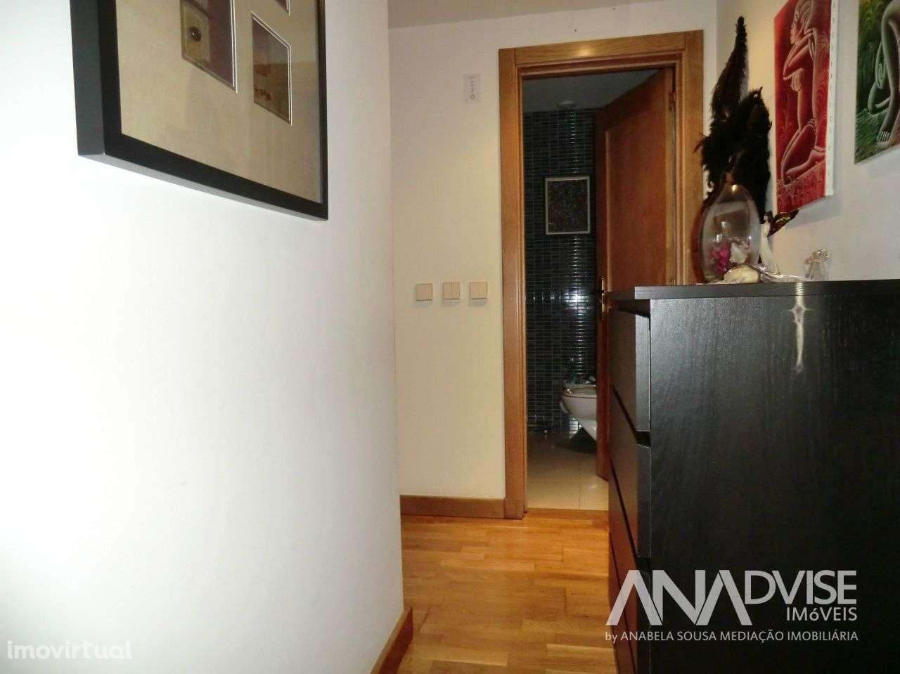 Apartamento para comprar, Viseu - Foto 22