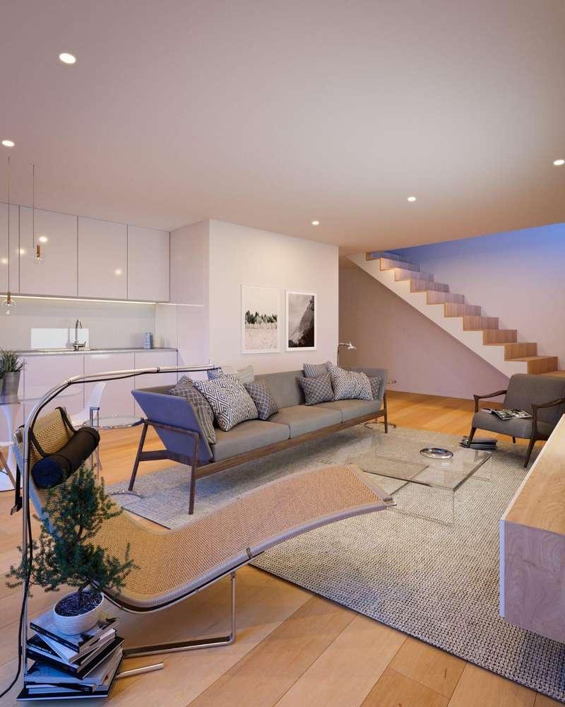 Apartamento para comprar, Matosinhos e Leça da Palmeira, Porto - Foto 4