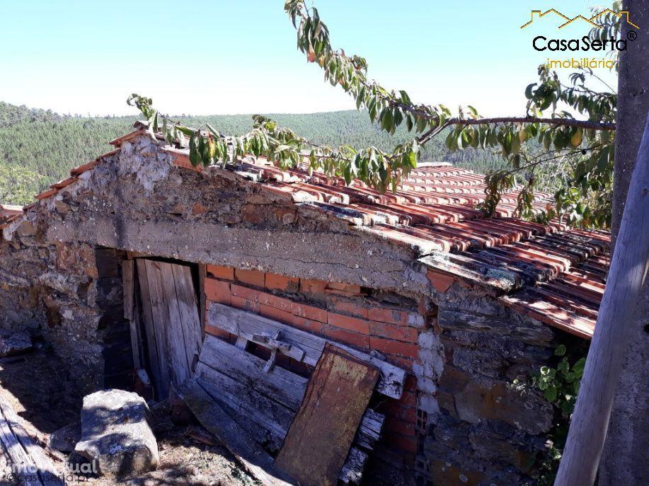 Terreno para comprar, Oleiros-Amieira, Oleiros, Castelo Branco - Foto 4