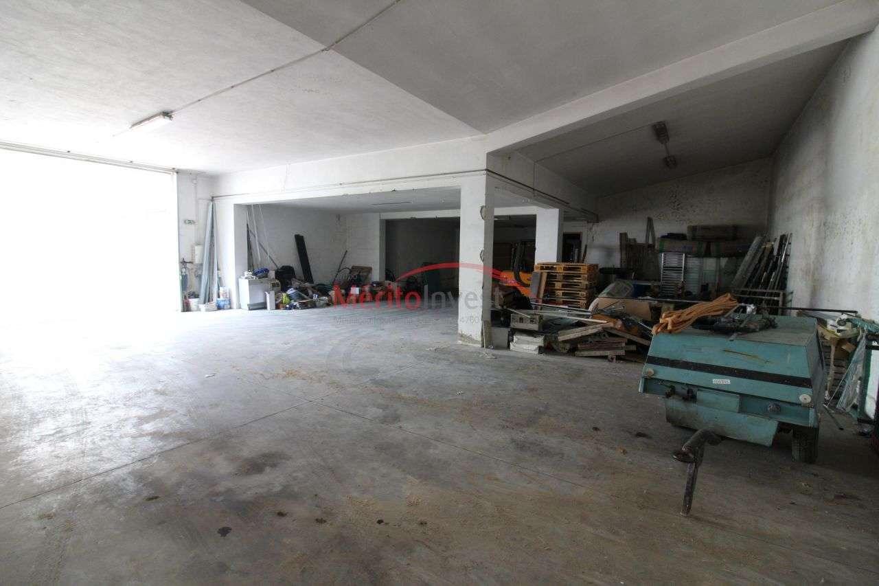 Garagem para comprar, Celeirós, Aveleda e Vimieiro, Braga - Foto 2