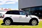MINI Countryman Cooper SD - 28