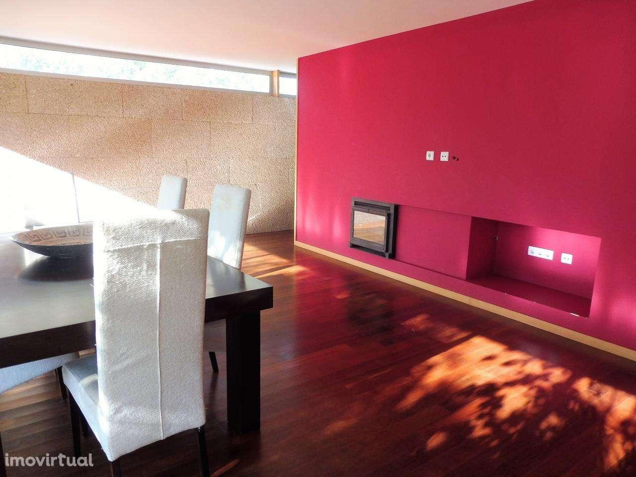 Moradia para comprar, Moreira, Porto - Foto 3