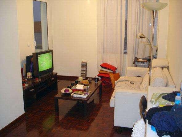 Apartamento para comprar, São Martinho, Ilha da Madeira - Foto 6