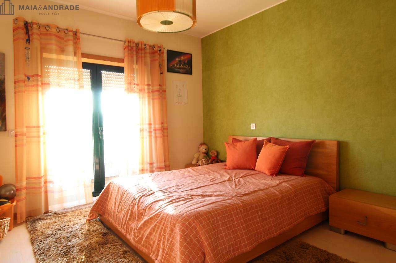 Apartamento para comprar, Ovar, São João, Arada e São Vicente de Pereira Jusã, Aveiro - Foto 16