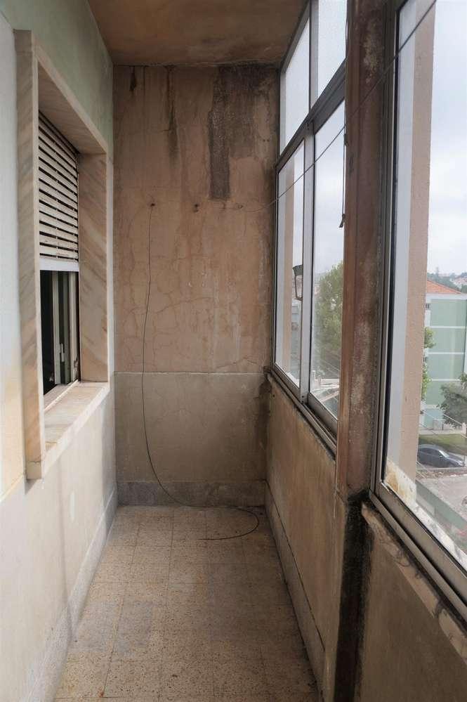 Apartamento para comprar, Benfica, Lisboa - Foto 6