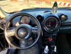 Mini Countryman Cooper - 4