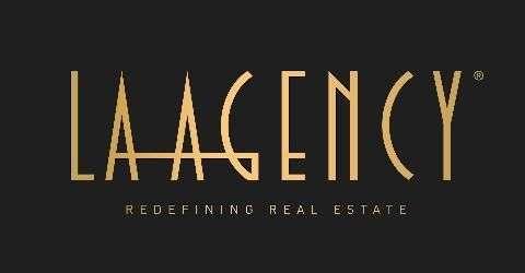 Agência Imobiliária: La Agency