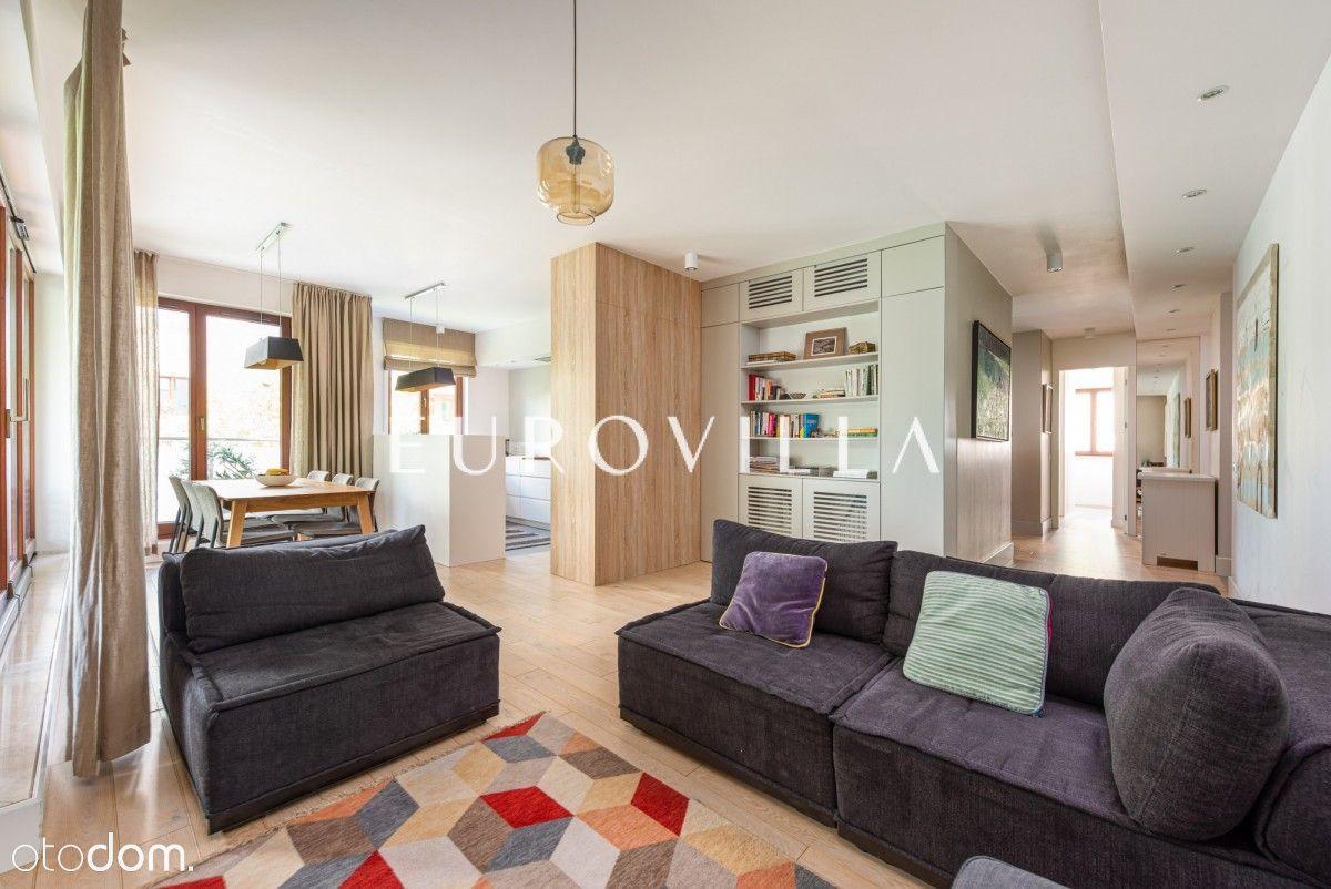 Komfortowy Apartament Do Wynajęcia !!!