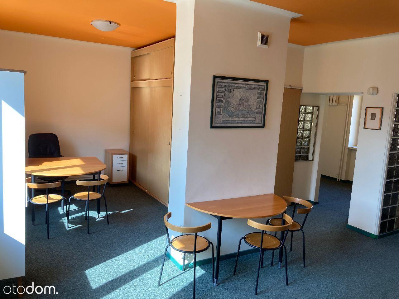 Lokal, 55 m2 przy pl. Konstytucji/ 2min do metra
