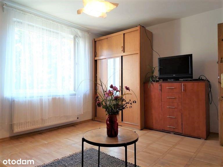 Wynajmę mieszkanie 56m2 w domku jednorodzinnym .