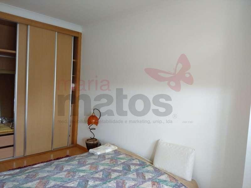 Apartamento para comprar, Atouguia da Baleia, Peniche, Leiria - Foto 5