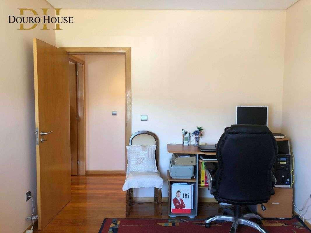 Apartamento para comprar, Oliveira do Douro, Porto - Foto 11