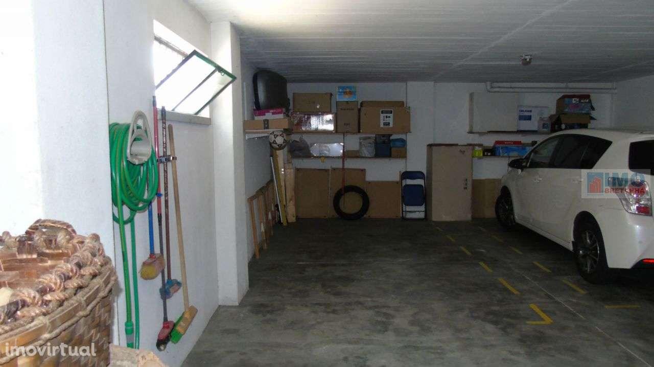 Apartamento para comprar, Almaceda, Castelo Branco - Foto 25