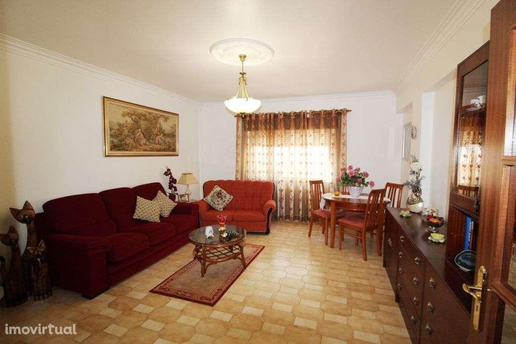 Apartamento para comprar, Rua Mouca e Comprida - Bairro Simões, Agualva e Mira-Sintra - Foto 3