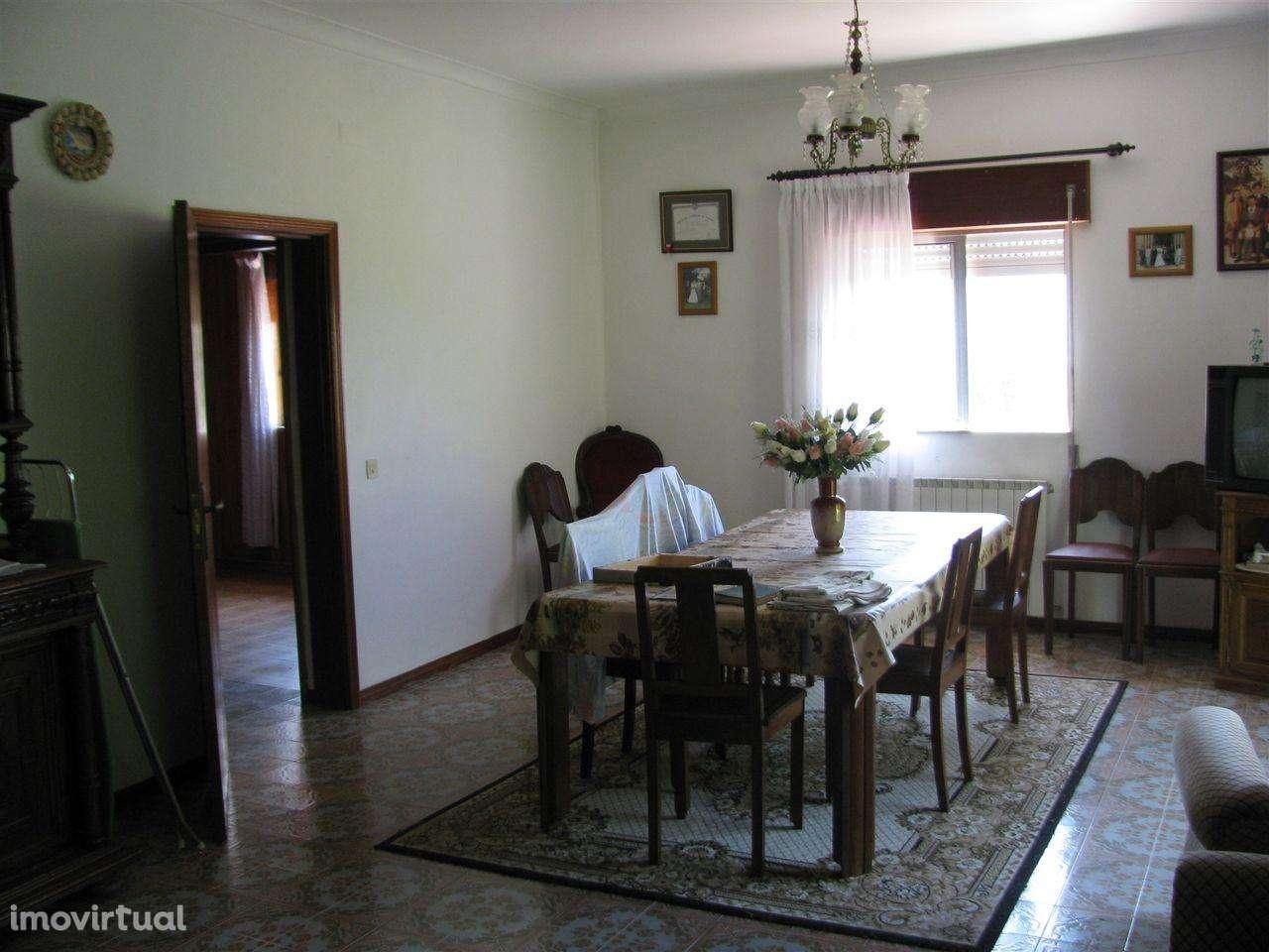 Moradia para comprar, Alvora e Loureda, Viana do Castelo - Foto 2