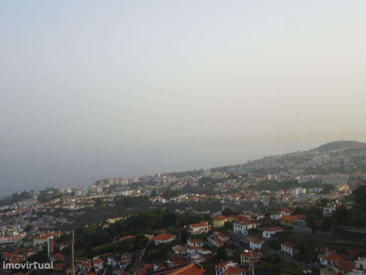 Moradia para comprar, Imaculado Coração Maria, Funchal, Ilha da Madeira - Foto 1
