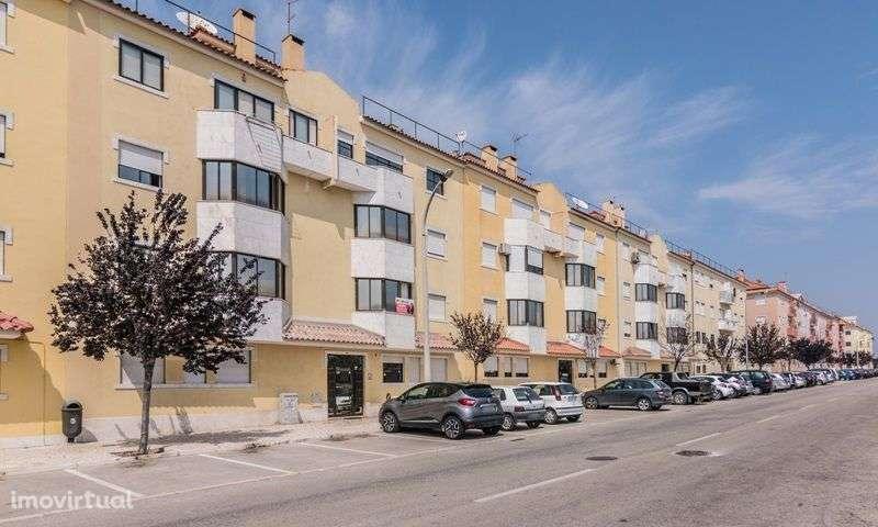 Apartamento para comprar, Moita - Foto 19