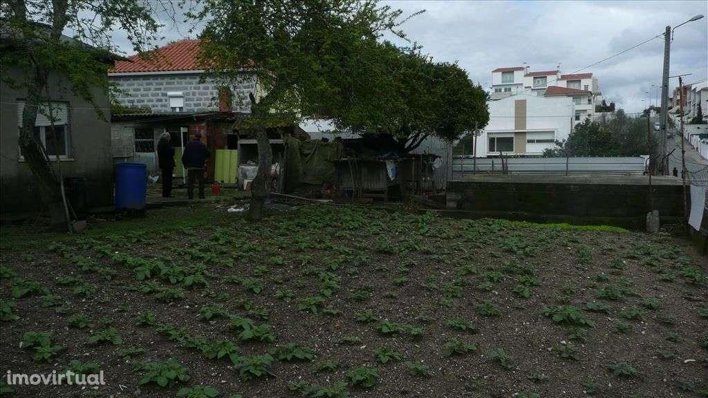 Moradia para comprar, Real, Dume e Semelhe, Braga - Foto 9