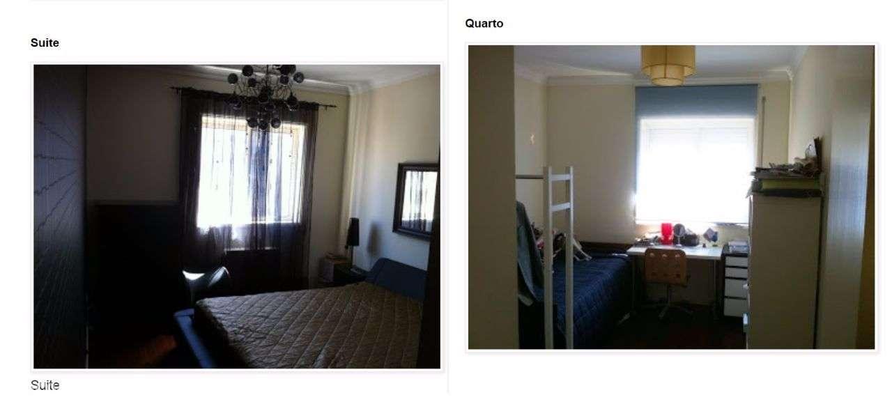 Apartamento para arrendar, Matosinhos e Leça da Palmeira, Porto - Foto 5