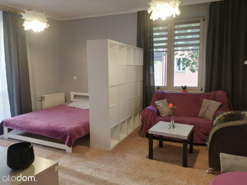 Wynajmę mieszkanie w centrum Rzeszowa