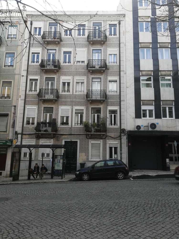 Apartamento para comprar, Santo António, Lisboa - Foto 38