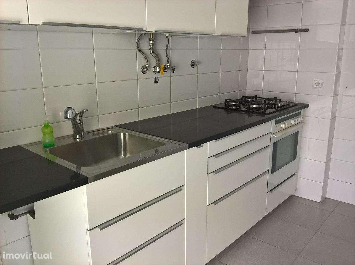 Apartamento para comprar, Algés, Linda-a-Velha e Cruz Quebrada-Dafundo, Oeiras, Lisboa - Foto 7