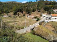 Terreno para comprar, Campelo, Figueiró dos Vinhos, Leiria - Foto 26