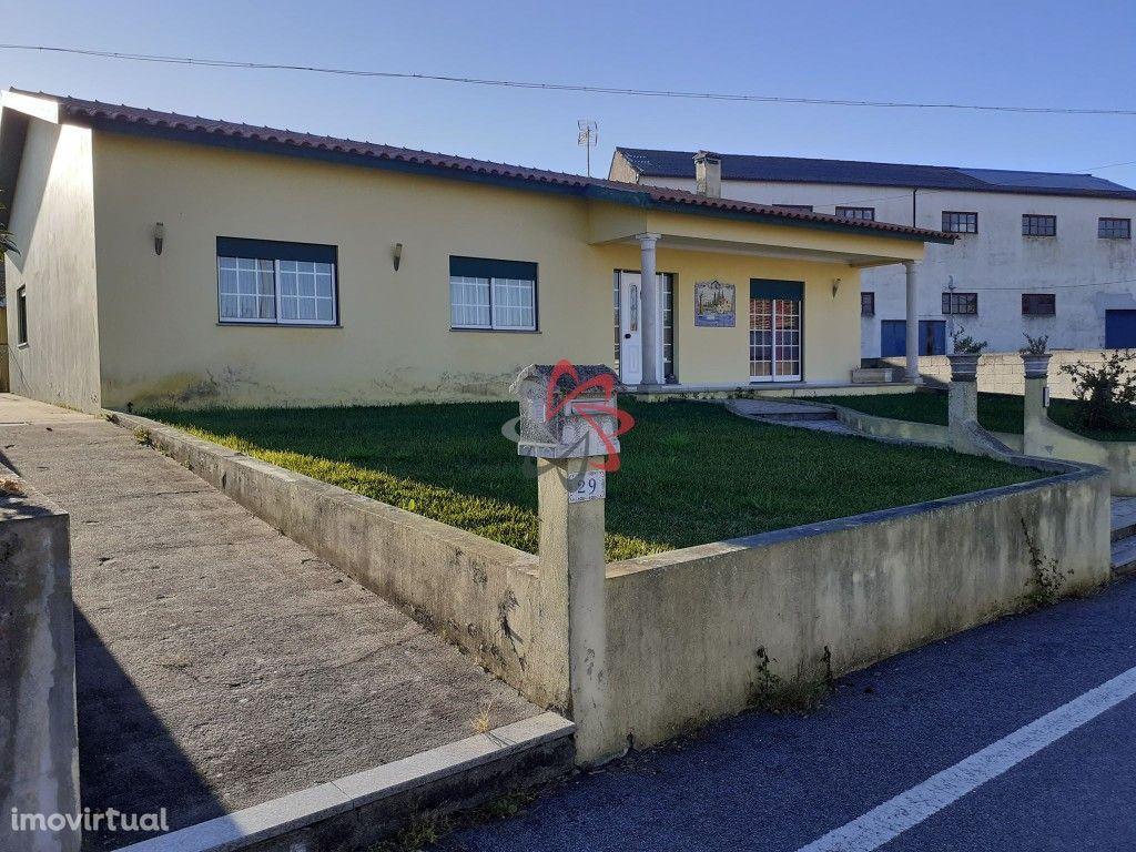 Moradia para comprar, Ferreira-a-Nova, Figueira da Foz, Coimbra - Foto 3