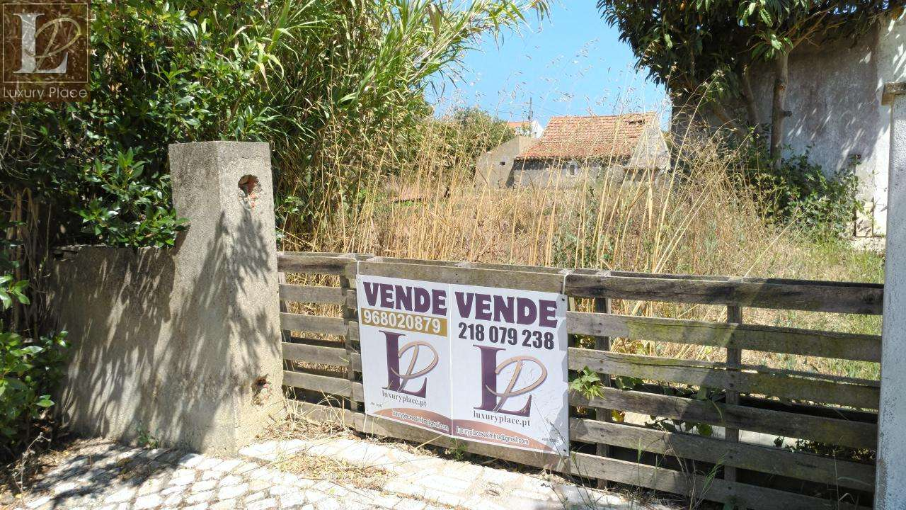 Moradia para comprar, Castelo (Sesimbra), Setúbal - Foto 1