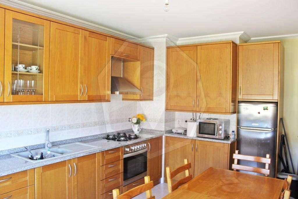 Apartamento para comprar, Branca, Aveiro - Foto 13