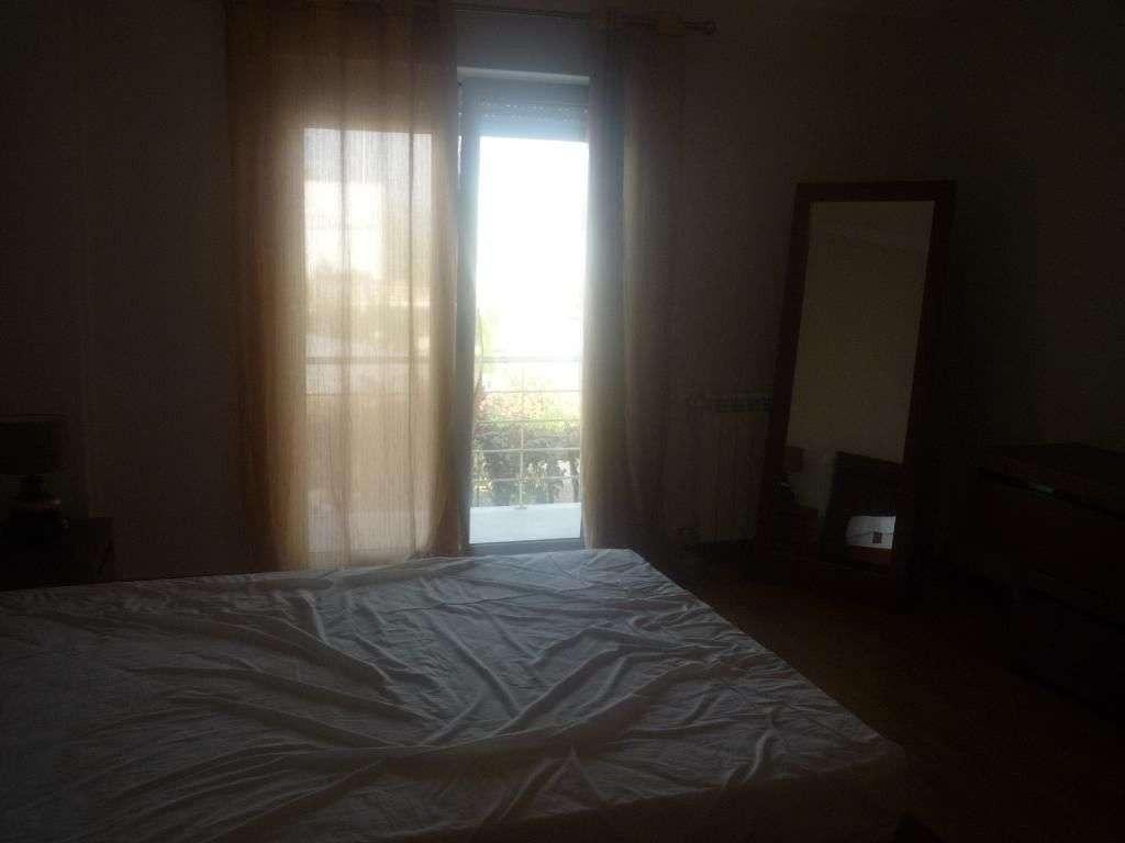Apartamento para comprar, Ruílhe, Braga - Foto 16