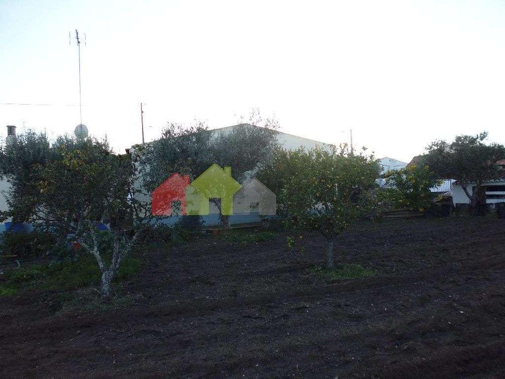 Moradia para comprar, São Miguel do Pinheiro, São Pedro de Solis e São Sebastião dos Carros, Beja - Foto 12