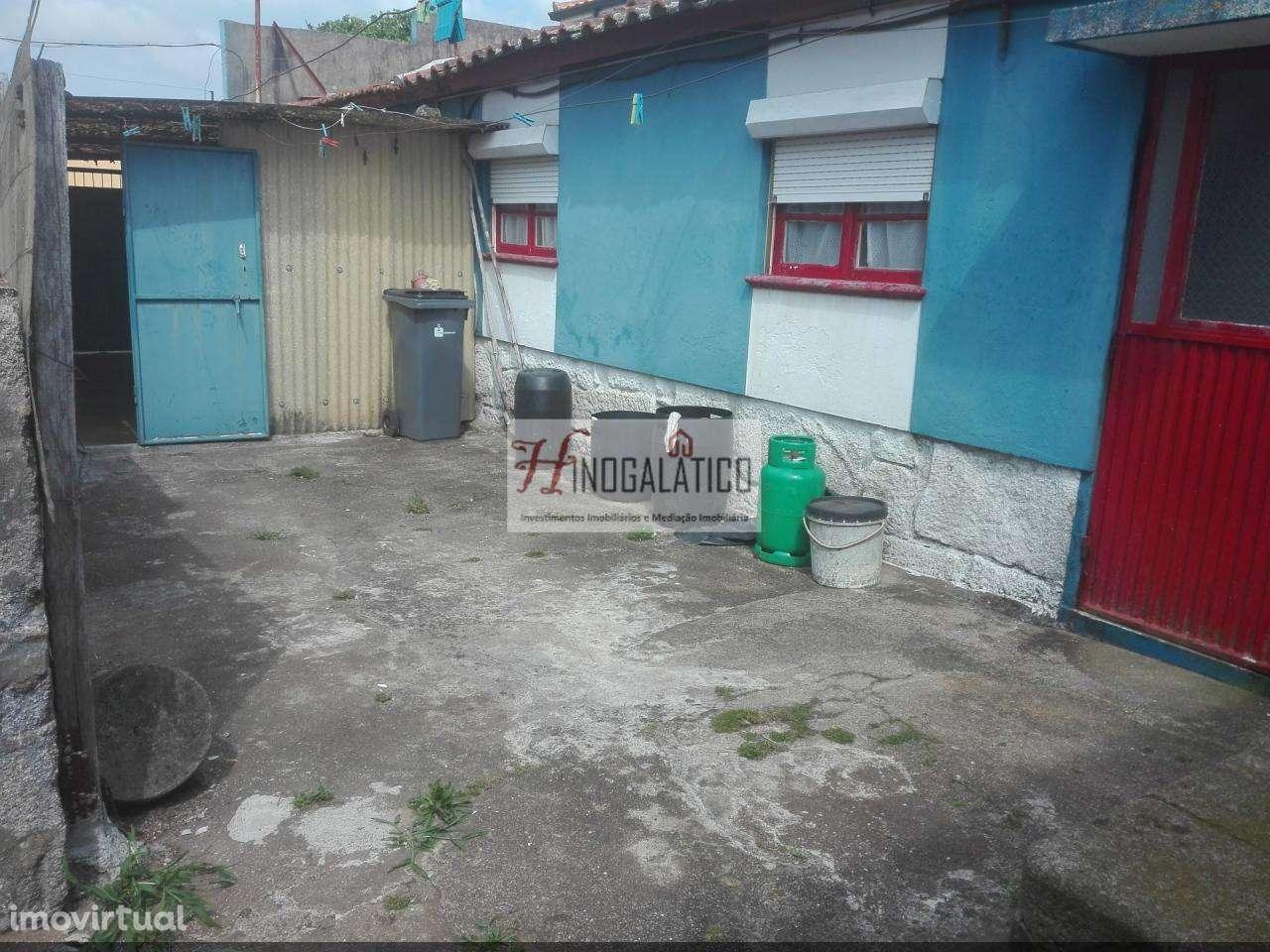 Moradia para comprar, Vila Nova da Telha, Porto - Foto 5