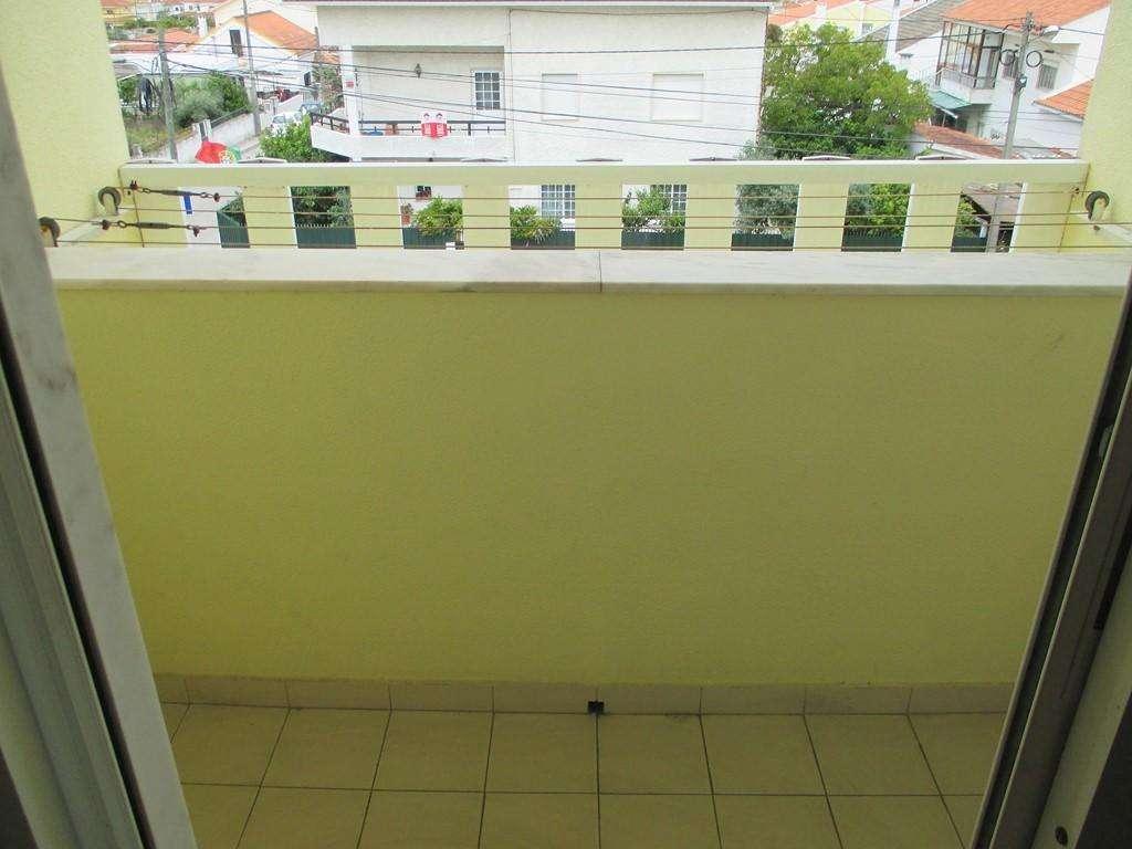 Apartamento para comprar, Fernão Ferro, Setúbal - Foto 4