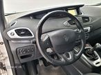 Renault Grand Scénic 1.5 Dci Limited - 17